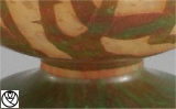 LVF12006-vase spirales_6.jpg