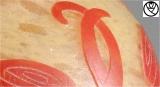LVF12006-vase spirales_7.jpg
