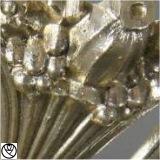 MFL09034-lustre bronze quatre lumiere_6