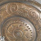 PLF09033-bronze amazone_2