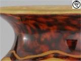 LVF13001-vase frenes_2.jpg