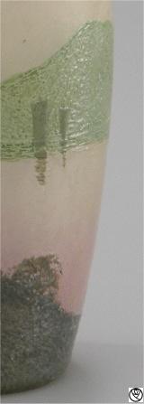 FTL14005-vase lacustre bateaux_5.jpg