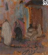 MAJ14015-tableau cigogne marrakech_8.jpg