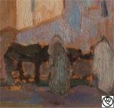 MAJ14015-tableau cigogne marrakech_9.jpg