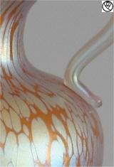 LTZ14013-vase ocelles bleu orange_3.jpg