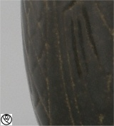 CCB14019-vase gres flamants_7.jpg