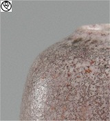 POB14021-vase gres rose craquele_3.jpg