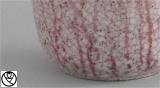 POB14021-vase gres rose craquele_7.jpg
