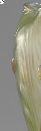 LTZ14016-vase coppelia_2.jpg