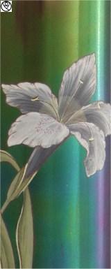 FVP14022-vase floral_4.jpg