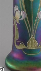 FVP14022-vase floral_6.jpg