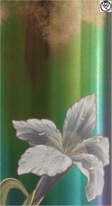 FVP14022-vase floral_7.jpg