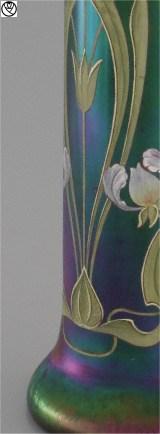 FVP14022-vase floral_8.jpg