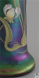 FVP14022-vase floral_9.jpg