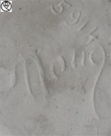 MGN14027-vase gres epi_8.jpg
