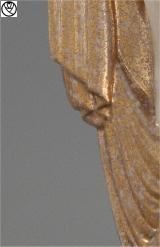 MRE15021-statue la soie_4.jpg