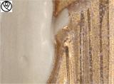 MRE15021-statue la soie_5.jpg