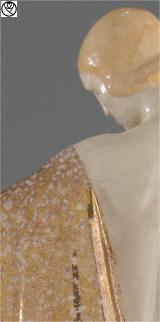 MRE15021-statue la soie_6.jpg