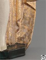 MRE15021-statue la soie_7.jpg