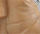 MRE15027-terre cuite tendresse_11.jpg