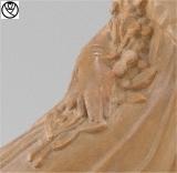 MRE15027-terre cuite tendresse_7.jpg