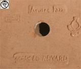 MRE15027-terre cuite tendresse_9.jpg