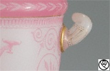 BAC16003-vase decor grec_4.jpg