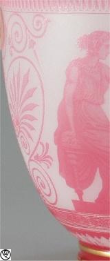 BAC16003-vase decor grec_6.jpg