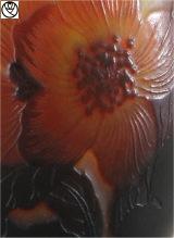 EGA09044-vase camelia_3