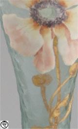 FTL16015-vase emaille dore_3.jpg