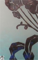 VFC16021-vase pied palet giroflées_5.jpg