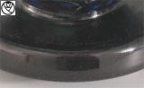VFC16021-vase pied palet giroflées_8.jpg