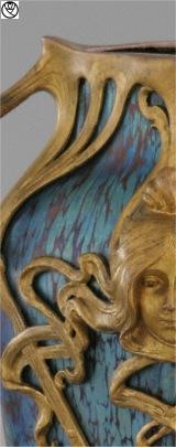 LTZ17009-cobalt papillon_2.jpg