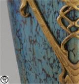 LTZ17009-cobalt papillon_4.jpg