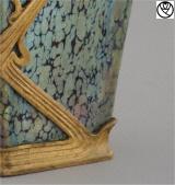 LTZ17009-cobalt papillon_5.jpg
