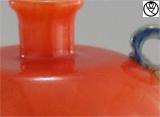 SCH17011-vase col droit bijoux_3.jpg