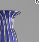 SCH17024-vase balustre violet_4.jpg