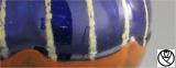 SCH17024-vase balustre violet_6.jpg