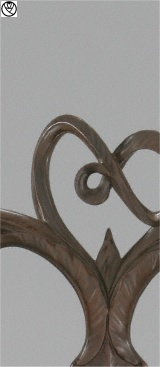PSA1801-lampe bronze bananier_7.jpg