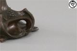 PSA1801-lampe bronze bananier_8.jpg