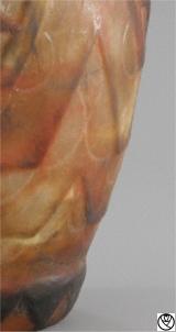 GAR18005-vase feuilles chardon_4.jpg