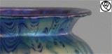 LTZ18004-vase irise bleu_3.jpg