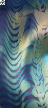 LTZ18004-vase irise bleu_4.jpg