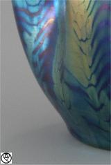 LTZ18004-vase irise bleu_6.jpg