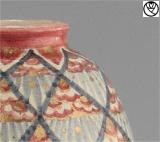 JJL18016-vase gre dore_4.jpg