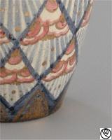 JJL18016-vase gre dore_7.jpg