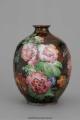 CMF09020-vase composition florale_1i.jpg