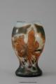 DAM09067-vase lys orange brun_1i.jpg